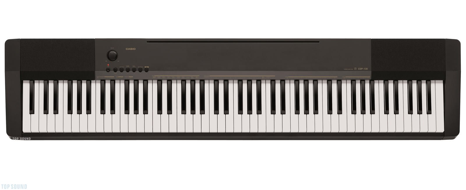 comprar casio piano digital cdp 130