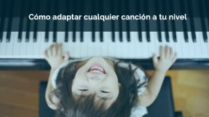 leer piano facil